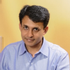Dr. Ashoka Jain | Lybrate.com