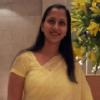 Dr. Kanu Verma - Dermatologist, New Delhi