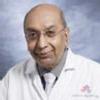 Dr. Ram Malkani | Lybrate.com