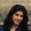 Dr. Rukshin Master - Homeopath, Mumbai