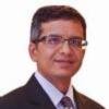 Dr. Ravi Sachidananda | Lybrate.com