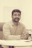 Mr. B. Elayaraja Raja - Psychologist, Chennai