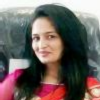 Dr. Reema Patel  - Dentist, surat