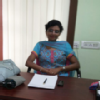 Dr. Ranjana Tibrewal - Gynaecologist,