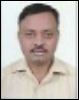Dr. Dharmendra Gopal - Physiotherapist, New Delhi