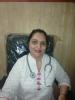 Dr. Ashwini Vivek Mulye - Ayurveda, Navi Mumbai