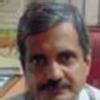 Dr. Chetan I Shah  - Ophthalmologist, Mumbai
