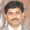 Dr. S.Vinoth Kanna - Neurologist, Chennai