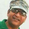 Dr. Chandra Bhan Shrivastava | Lybrate.com