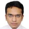 Dr. Tarun Javali - Urologist, Bangalore
