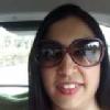 Dr. Shilpa Dodani - Gynaecologist, Bhopal