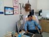 Dr. Vishnu Bansal - Dentist, jaipur