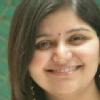 Dr. Gauri Kadlaskar Palsule | Lybrate.com