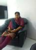 Ms. M Sri Vidhya Venkatesan - Psychologist, coimbatore