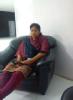 M Sri Vidhya Venkatesan