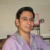 Dr. Ashish Bhalla | Lybrate.com
