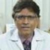 Dr. Sudarshan Ghosh Dastidar | Lybrate.com