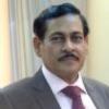 Dr. Dipak De - Veterinarian, Kolkata