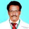 Dr. G S Anand Kumar  - Anesthesiologist, Chennai
