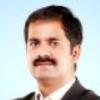 Dr. Ravindra L Kulkarni  - Cardiologist, Pune