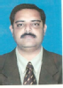 Dr. Rajesh Kumar  Shukla | Lybrate.com