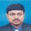 Dr. Ashis Das | Lybrate.com