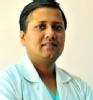 Dr. Anand Bhageria - Urologist, Jaipur