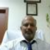 Dr. Suresh Naik  - Dentist, Bangalore