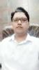 Dr. Sunil Yadav - Gynaecologist, navimumbai
