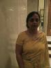 Dr. Madhu Goel | Lybrate.com