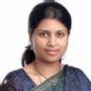 Dr. Hima Deepthi.V  - Gynaecologist, Hyderabad