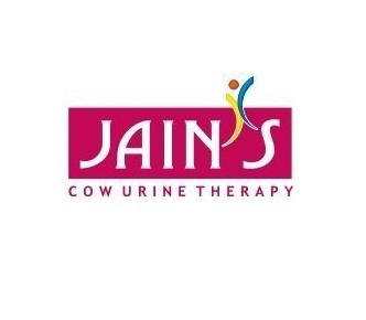 Jains Cow Urine Therapy Health Clinic,