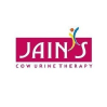 Jains Cow Urine Therapy Health Clinic - Ayurveda,