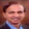 Dr. Naresh Shetty  - Orthopedist, Bangalore