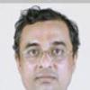 Dr. Ajay Kanbur  - Urologist, Thane