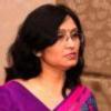 Dr. Girija Wagh | Lybrate.com