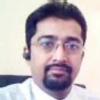 Dr. Hemant Patil  - General Surgeon, Mumbai