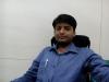 Dr. Limesh Khatri | Lybrate.com
