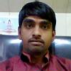 Dr. Bharat Subhash Gaikwad Gaikwad - Ayurveda, Pune