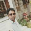 Dr. Dwipam Chakraborty | Lybrate.com