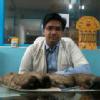 Dr. Santosh Giri - Veterinarian, ballia