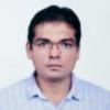 Dr. Ashish Kumar Dagur  - Dentist, Meerut