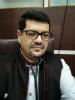 Dr. Aseem Dewan - General Physician, Delhi