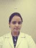 Dr. Priyanka Shukla - Diabetologist, kolkata