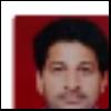 Dr. B.K Sharma | Lybrate.com