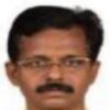 Dr. Subbiah Shanmugam  - Oncologist, Chennai