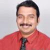 Dr. Santosh S  - ENT Specialist, Bangalore