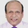 Dr. Raju Vaishya  - Orthopedist, Delhi