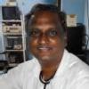 Dr. T. Pugazhendhi   Lybrate.com
