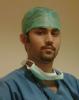Dr. Pranjal Baishya - Physiotherapist, guwahati